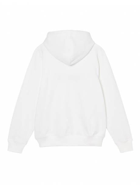 Stussy Serotonin app. hoodie - white Stussy Sweater 108,20€