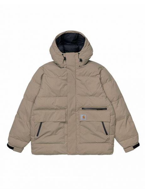 Carhartt Wip Munro jacket - tanami CARHARTT WIP Bomber 286,07€