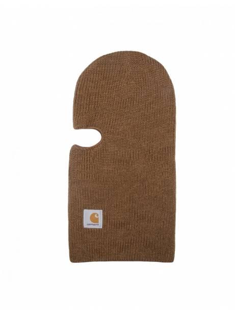 Carhartt Wip Storm mask beanie - hamilton brown CARHARTT WIP Beanie 35,00€