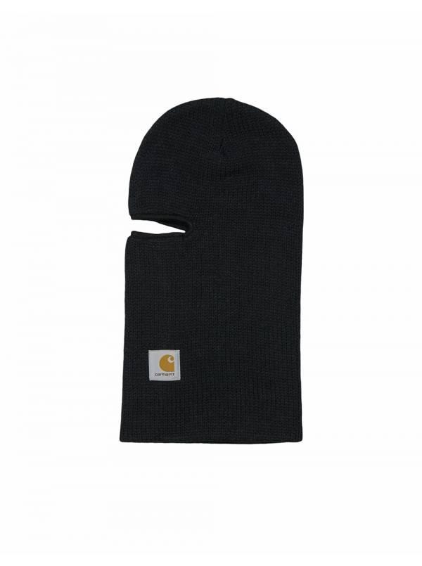 Carhartt Wip Storm mask beanie - black CARHARTT WIP Beanie 28,69€