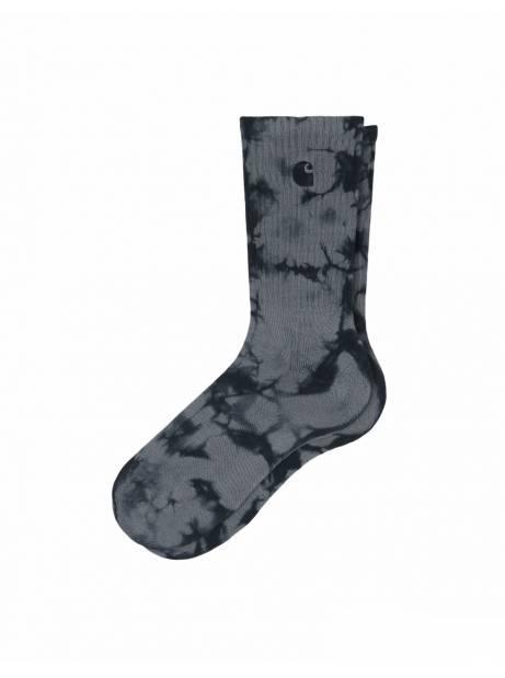Carhartt Wip Vista socks - soot/shiver CARHARTT WIP Socks 14,75€
