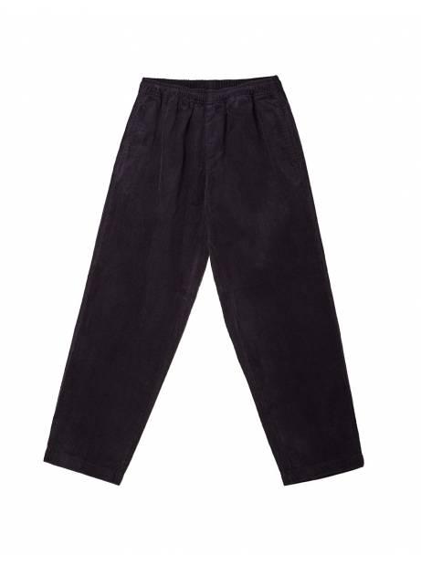 Obey Easy cord pants - dark springs obey Pant 81,15€