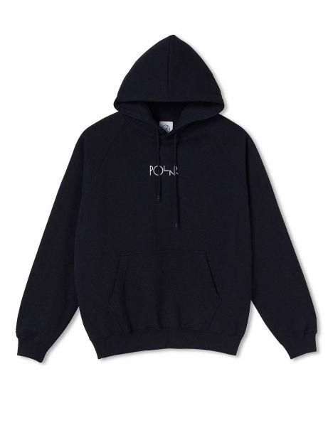 Polar Skate Co. Default Hoodie - black POLAR Sweater 89,34€
