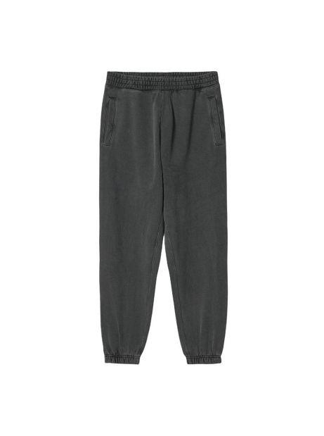 Carhartt Wip Vista sweat pants - soot CARHARTT WIP Pant 126,00€