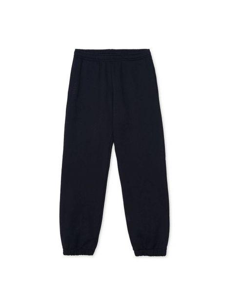 Iuter Basic sweatpants - black IUTER Pant 85,00€