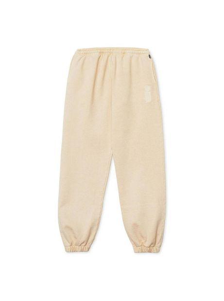 Iuter Monogram sweatpants - beige IUTER Pant 94,26€