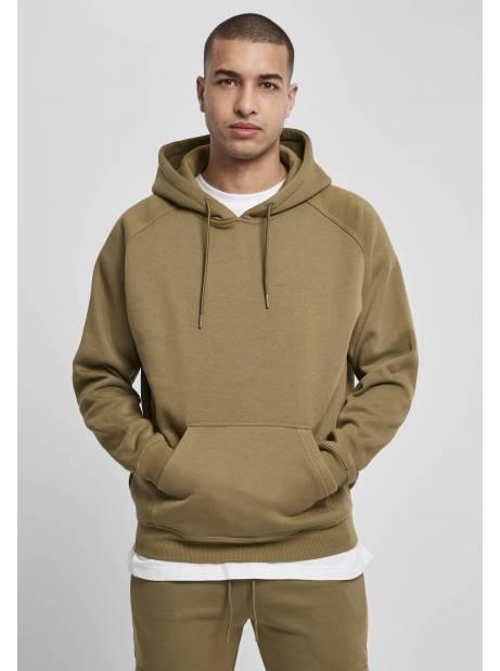 Urban classics TB014 Blank Hoody - tiniolive Urban Classics Sweater 55,00€