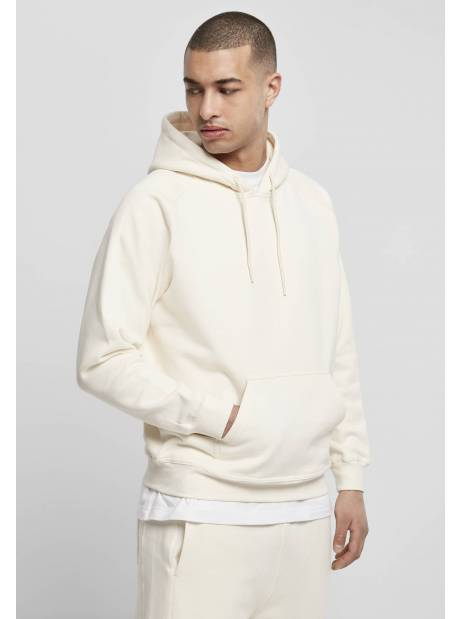 Urban classics TB014 Blank Hoody - whitesand Urban Classics Sweater 55,00€